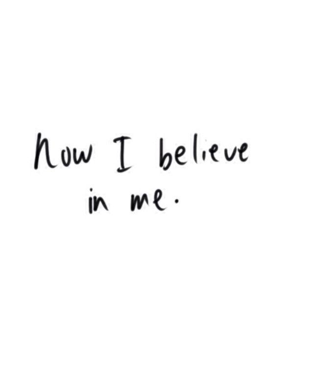 Demi Lovato Lyrics Believe In Me 28 Images Demi Lovato Believe