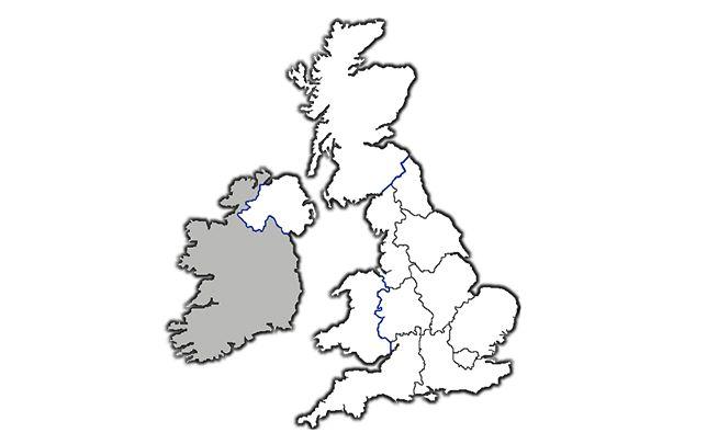 Trabajar en Inglaterra, Escocia, Gales e Irlanda del Norte: cómo buscar empleo en el Reino Unido