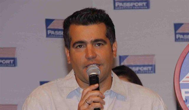 Tumban elección de Carlos Calero como cónsul de Colombia en San Francisco El Tribunal Administrativo de Cundinamarca afirmó que se le debe dar prioridad los funcionarios que entran por concurso. http://bit.ly/2x21ovo .