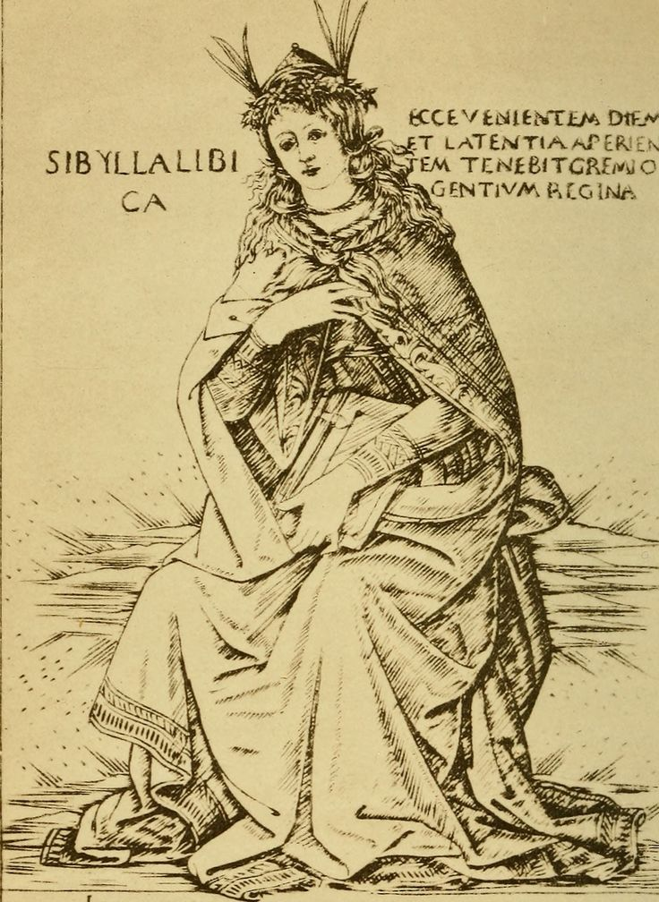 Ariadne_florentina__six_lectures_on_wood_and_metal_engraving,_with_appendix__given_before_the_University_of_Oxford_in_Michaelmas_term,_1872._(1892)