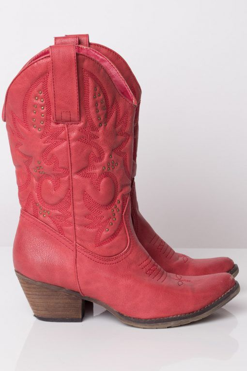 9733403b337 Vintage Cowboy Boots   Vintage Western Boots - Starting at $29.99 ...