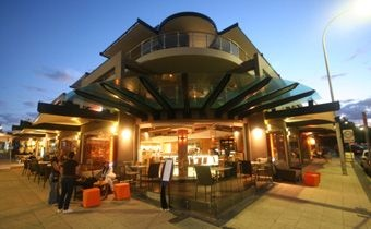 Dee Why Restaurants
