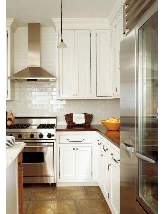 kitchen ideas  #HomeManagement