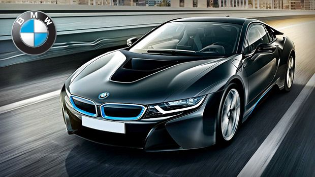 2019 Bmw I8 Premium Sports Coupe With Plug In Hybrid Powertrain Sellanycar Com Sell Your Car In 30min Bmw Sport Bmw Sports Car Sports Coupe