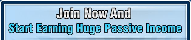 earn every 6 hours  http://www.empireincomegroup.com/promo/landingpage.php?ref=740=1