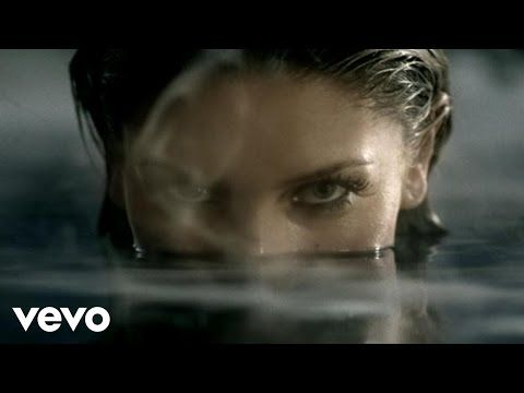 Delta Goodrem - Born to Try - YouTube