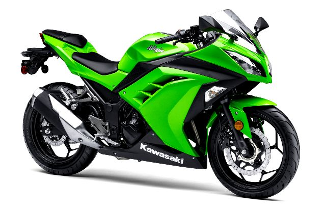 25 best ideas about kawasaki ninja 300 on pinterest kawasaki ninja bike ninja bike and. Black Bedroom Furniture Sets. Home Design Ideas
