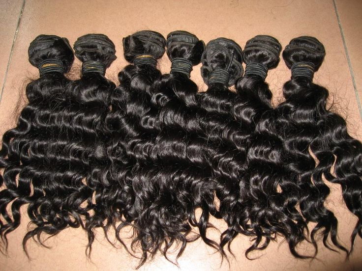 -->BUNDLES and INSTALLATION PROMO <-- Call 877 71-bQute and ask about our Extension Install Special. Full sew-ins with the best of the best HAIR BUNDLES with your install!  BUNDLES start at $50.00  #ie #iehair #king #kingpromo #weavespecial #weave #install #promo  #hairstylist #myhairstylist #inlandempire #inlandempirehair #claremont #claremontvillage #ranchocucamonga #losangeles #losangeleshair #fontana #lahair #redlands #ontario #riverside #riversidehair #riversidesalon