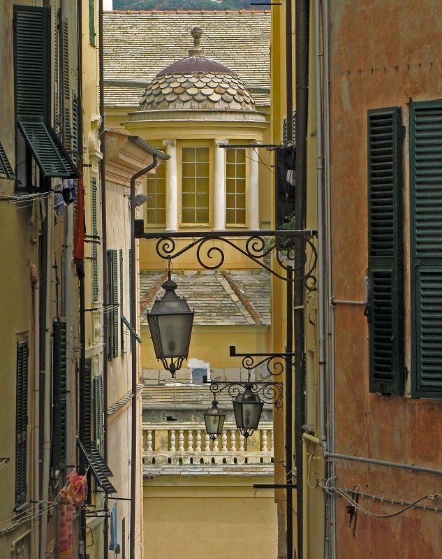 Imperia, Liguria, Italy #essenzadiriviera.com