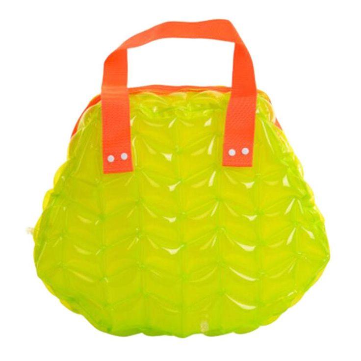 Outdoor Seaside Swimming Equipment/ Beach Package Waterproof Bags