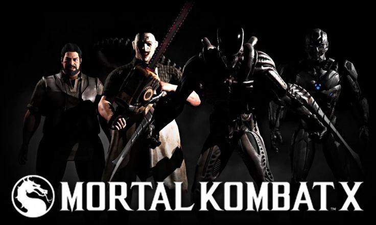Mortal Kombat x - http://gamesources.net/mortal-kombat-x-kombat-pack-2-coming-in-2016/
