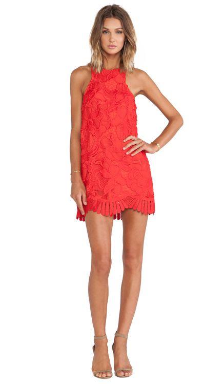les 25 meilleures id es concernant robes de dentelle corail sur pinterest accessoires de robe. Black Bedroom Furniture Sets. Home Design Ideas