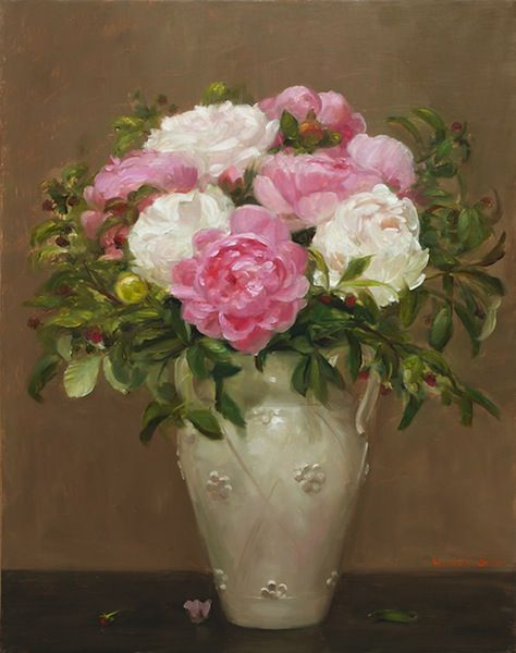 Yuichi Ono  (Japan, born 1958)