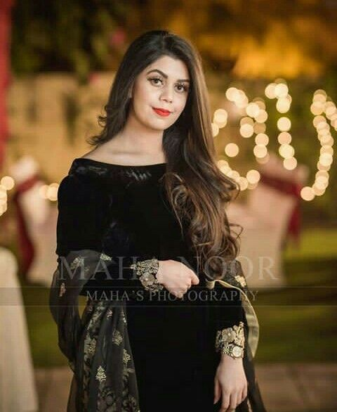 Pin By Seema Qureshi On Pakistani Fashion