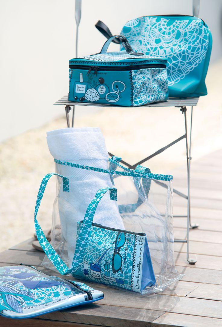 İster havuzda ister plajda...bu yazın en şıkı siz olun ! Birbirinden renkli ve kaliteli plaj çantaları için: www.dunyastyle.com #plajçantası #çanta #yaz #tatil #havuzbaşı #deniz #kum #güneş