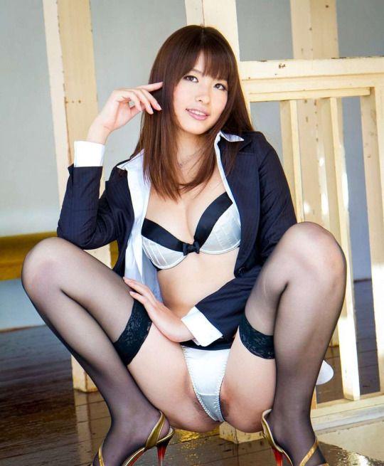 Japanese porn tcn kendall white   Porno pics)