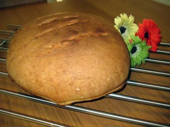 166 best pains/pate à.. images on Pinterest