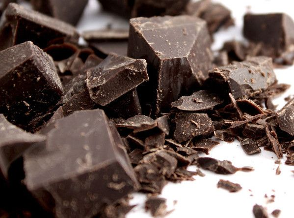 Five Aliments that Prevent Fatigue