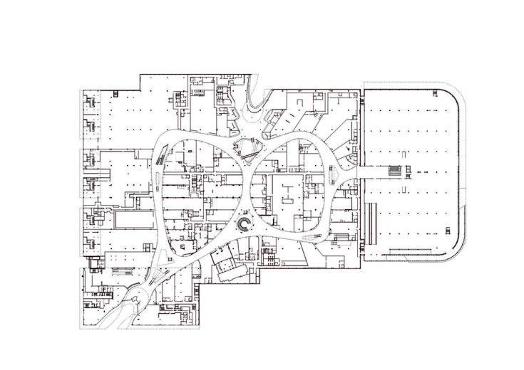 Gallery - Facts Emporia / Wingårdh Arkitektkontor - 26