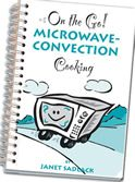 """MicrowaveConnect.com The """"Official"""" Microwave Convection Oven Cooking Site."""