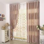 Beautiful blockout drapes, custom made. Please come visit our eBay store for more designs: http://stores.ebay.com.au/tdgroupau/_i.html?rt=nc&_sid=189930004&_trksid=p4634.c0.m14.l1581&_pgn=2
