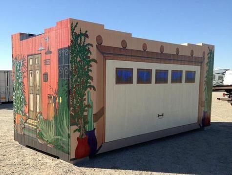 Yuma Nursery Supply | Yuma, AZ 85365