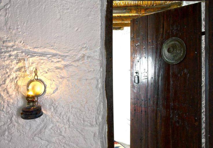 Ο Ξενώνας Που Θα Σε Ταξιδέψει Στο Παρελθόν #hoteltales
