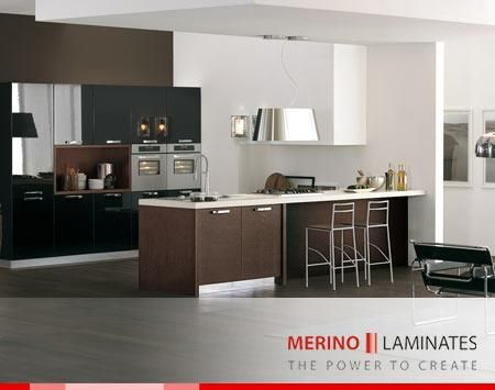 48 best Merino Laminates Colombia images on Pinterest | Led ...