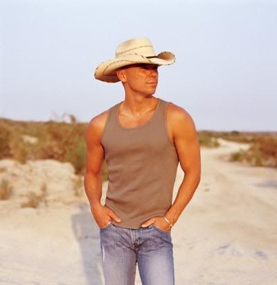 kenny chesney photo: Kenny Chesney Kenny5.jpg  Yes Sir !!