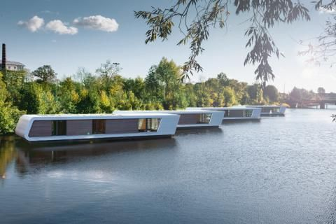 hausboot-floating-homes-hamburg