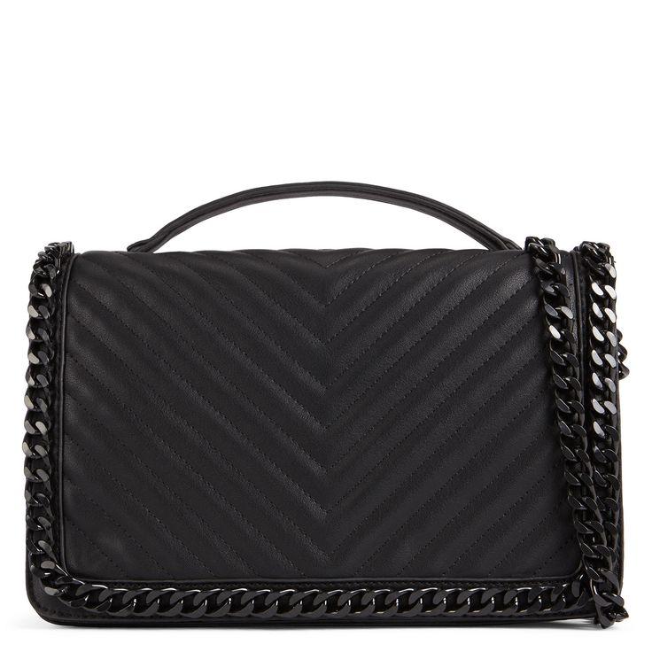 GREENWALD Bags | ALDOShoes.com