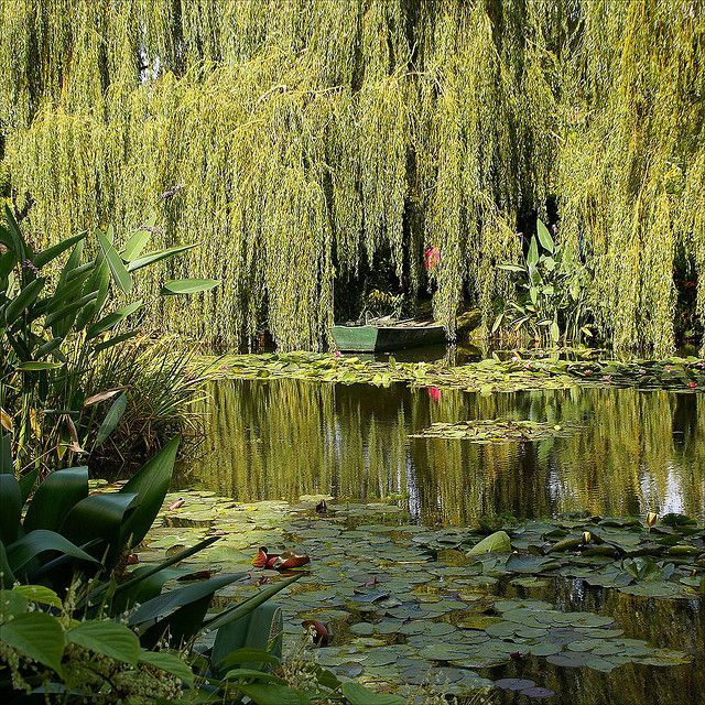 154 best Famous Gardens of the World images on Pinterest Beautiful