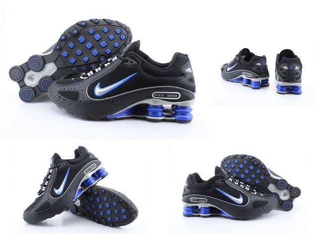 Nike Shox Monster Shoes Mens Black Royal Blue 821853 - See more at: http://buysneakershot.info/nike-shox-monster-shoes-mens-black-royal-blue-821853-p-2121.html#sthash.wJRwhfOa.dpuf