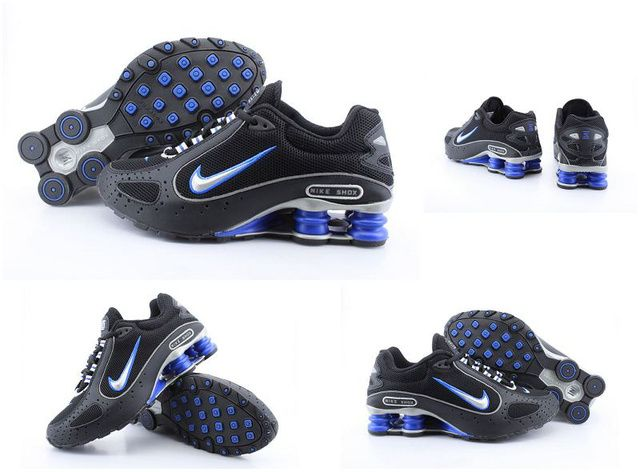 Nike Shox Monster Shoes Mens Black Royal Blue 821853 - See more at: http://buysneakershot.info/nike-shox-monster-shoes-mens-black-royal-blue-821853-p-2121.html#sthash.wJRwhfOa.dpuf