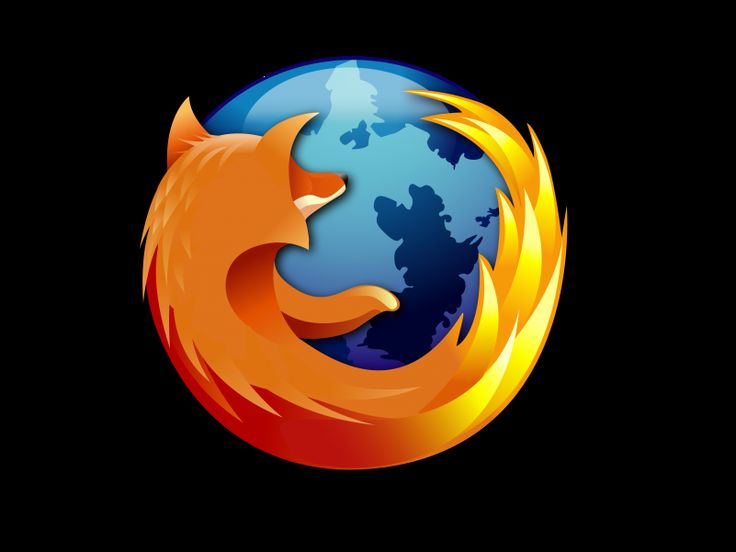 Firefox 5 final version now available | Mozilla has officially allowed the Firefox 5 web browser into the wild, promising over 1,000 updates and improvements. Buying advice from the leading technology site