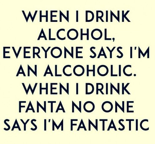 Quotes About Alcohol Stunning Funny Drinking Problem Quote Photo  Inspiring Quotes And Words In