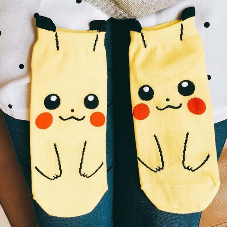 2016 Cartoon Cute Children Sock Print Animal Cotton Baby boy Sock Knee High Long Socks For Toddler Girl Clothing Accessories #>=#>=#>=#>=#> Click on the pin to check out discount price, color, size, shipping, etc. Save and like it!