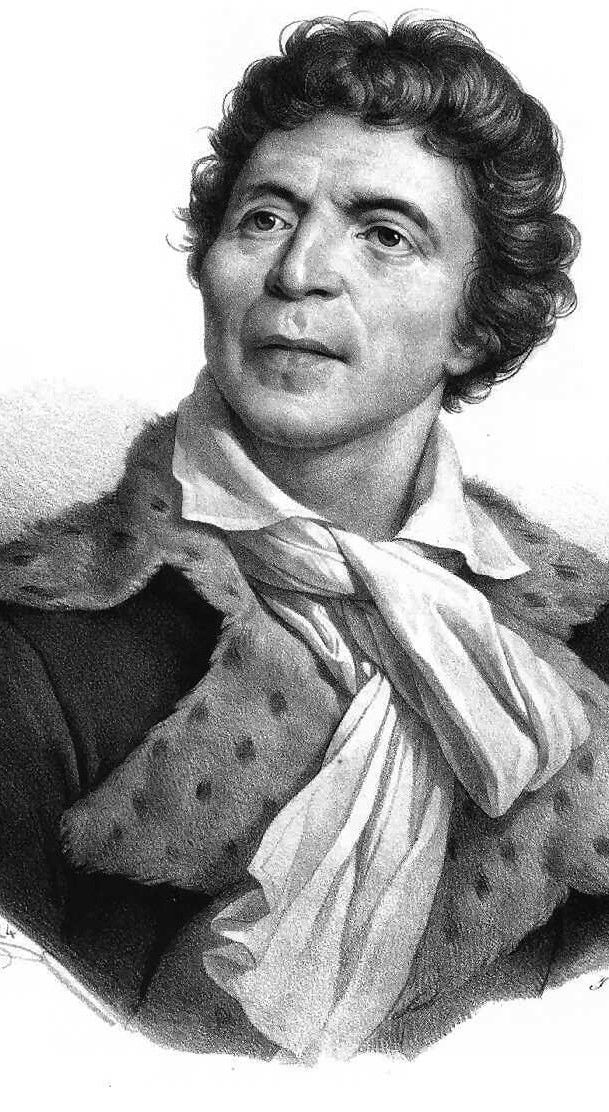 jean paul marat a radical journalist Jean-paul marat: jean-paul marat, french politician, physician, and journalist, a leader of the radical montagnard faction during the french revolution he was assassinated in his bath by.