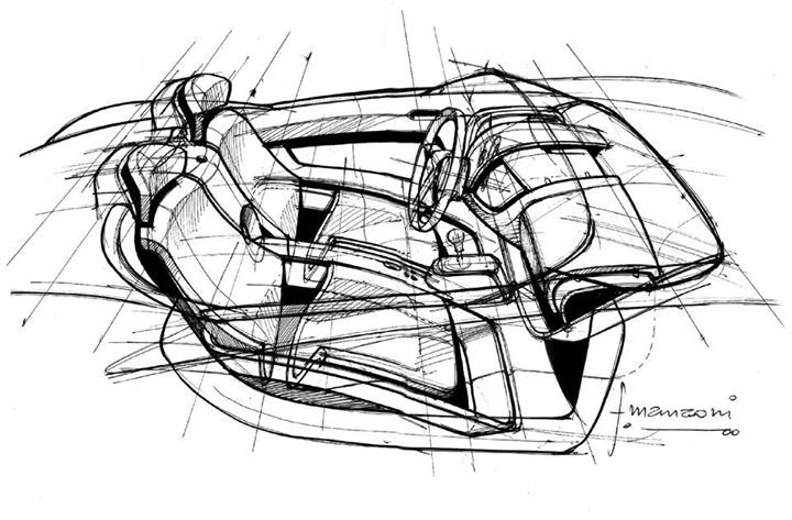 17 best images about sketch on pinterest sketching for Interior tango 01
