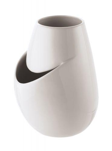 Arzberg Task Vase 19 cm -  #romodo.de