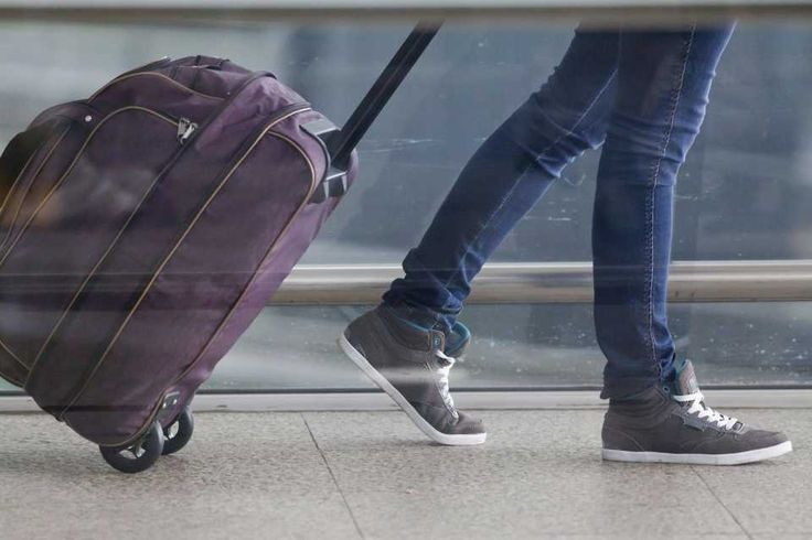 We review 11 of the best airline carry on bags, tried and tested by Skyscanner staff,