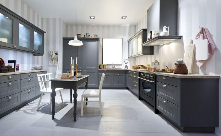 k che grau nolte windsor k che pinterest windsor f c. Black Bedroom Furniture Sets. Home Design Ideas