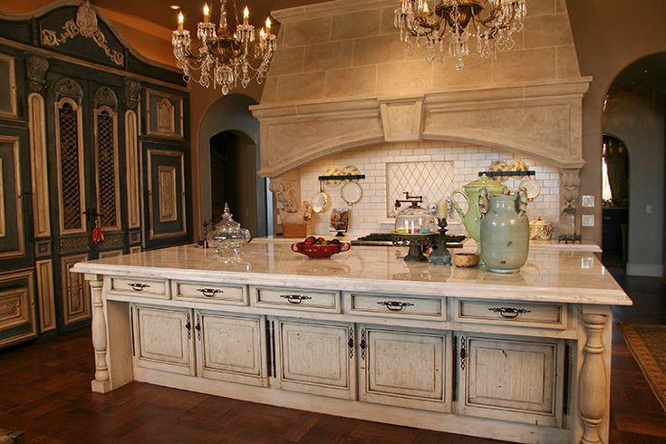 218 best kitchen range hoods mantels arches images on for High end kitchens designs