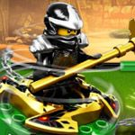 Games Ninjago Energy Spear 2 #play_games_ninjago_ninja_energy_spear_2 #ninjago_games #ninjago_game #ninjago #ninja_games http://www.ninjago-games.net/games-ninjago-energy-spear-2.html