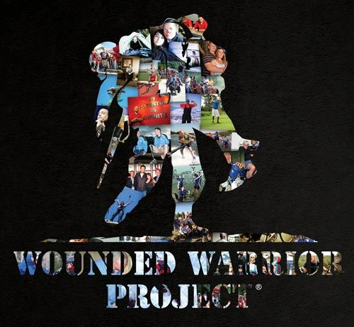 Wounded Warrior Project™ (WWP) exists to honor and empower Wounded Warriors who incurred service-connected injuries on or after September 11, 2001. On that date, America watched in horror as approximately 3,000 people died including hundreds of firefighters and rescue workers.