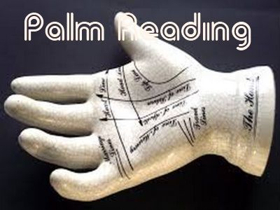 Palm reading is known as chiromancy or palmistry. It is the art of looking at the lines in palms to know about a person's life. Palm Reading Guide aims to help seekers gain as much information about their lives as possible. These are some basic instructions for seekers to read their palms.