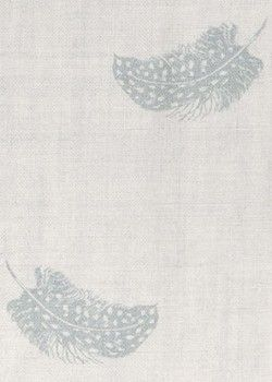 Duck-Egg-Falling-Feathers-Sample-D-13