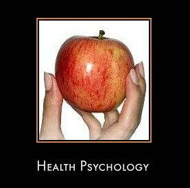The American Psychological Association states that health psychology is concerned with understanding how biology, behavior, and social context influence health and illness. Within this framework, the division of health psychology within the British Psychological Society notes that psychological research and methods are applied to inform such issues as: The Promotion & Maintenance of Health: The Identification of Factors Contributing to Physical Illness: The Improvement of The Health Care…