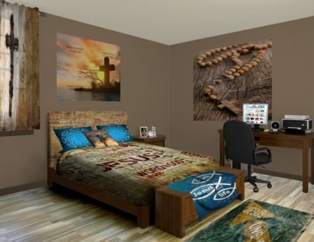 teen boy bedroom ideas 17 best images about teen boy bedroom designs on 17479