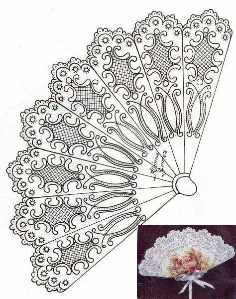 dibujos papel vegetal para imprimir - Buscar con Google